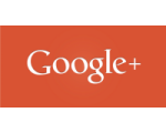 Google Plus (+) Profile
